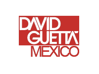 dgm logo