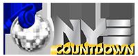NYE Countdown.com