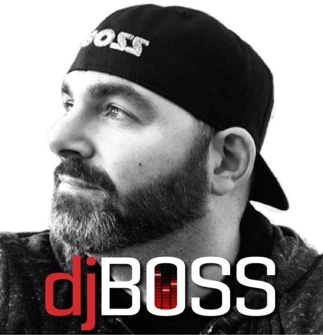 dj-boss-celeb-dj